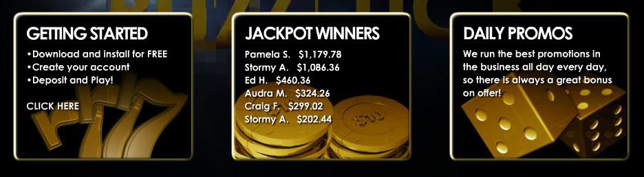 Drache britannien casino spiel
