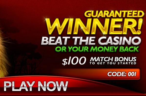 seriöses online casino online casino.com