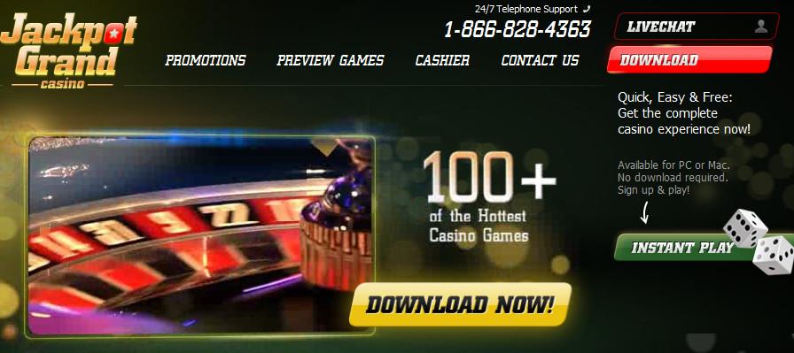 Support@vulcan-casino.com casino с начальными реал деньгами