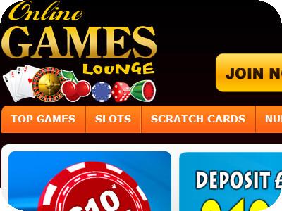 free arcade games online game1games tattoo design bild. Black Bedroom Furniture Sets. Home Design Ideas